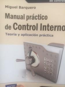 Control Interno 02