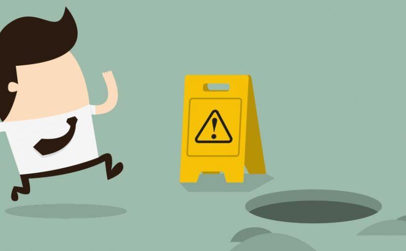 ¿Eliminar la incertidumbre con una buena gestión de riesgos?