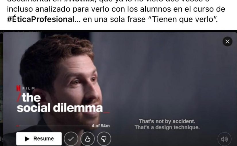 /The Social Dilemma_ – El dilema de las redes